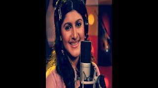 MUJRA Song By Madhuraa Bhattacharya