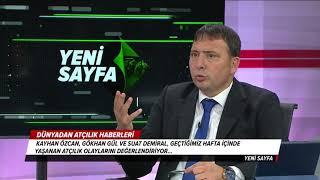 Yeni Sayfa (14/09/2018)