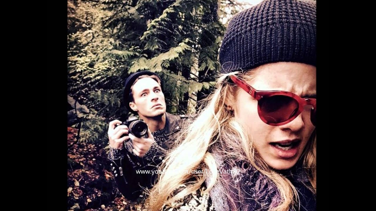 colton haynes and emily bett rickards relationship goals