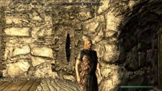 Repeat youtube video Skyrim Really useful dragons mod