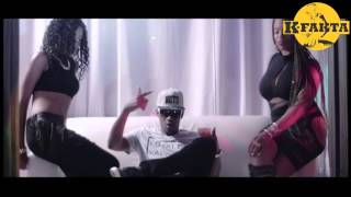 Destination Zim-Dancehall Video Mix