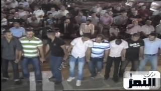شفاعمرو افراح ابو عمار محمدات 3 عوني شوشاري جمال الوني