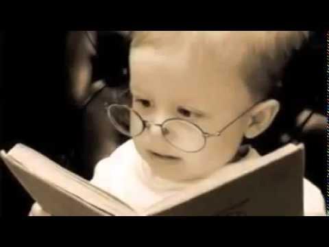 Efecto Mozart para estimular la inteligencia de tu bebe