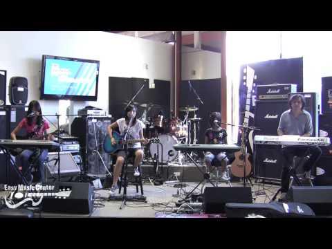 6/7 Hawaii Music Works
