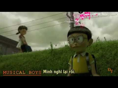 Kade Kade Mainu Filma Dikha Diya Kar Cartoon Song