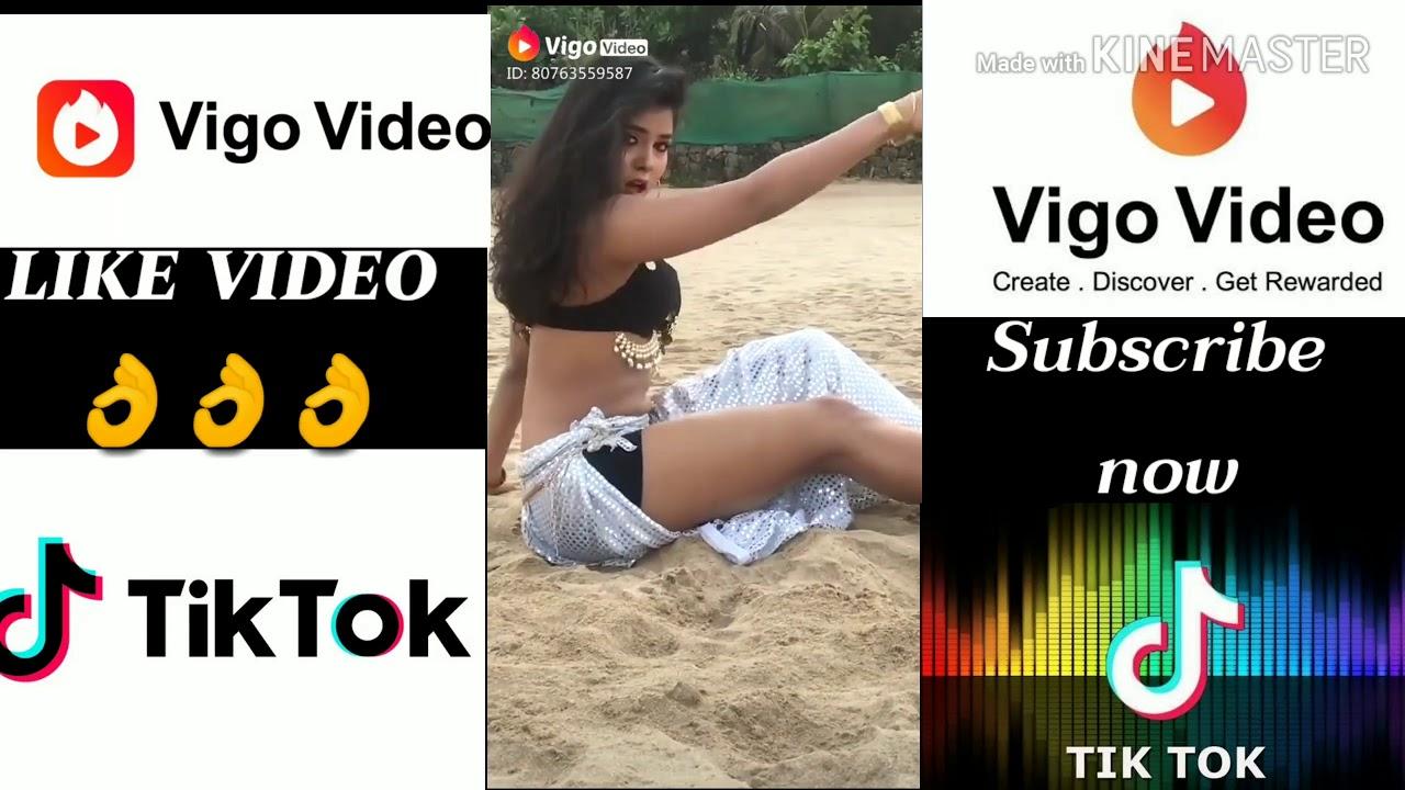 Hot tik tok dance video super love sex dance.   Sex video