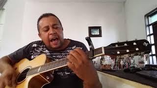 Baixar Kleber Sousa Acústico - Voz e Violão - Zé Neto e Cristiano - Largado as Traças