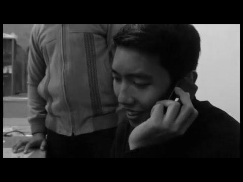 "VIDEO PROFILE HENDRA ""CENG-CENG"" SAPUTRA SESI 1"