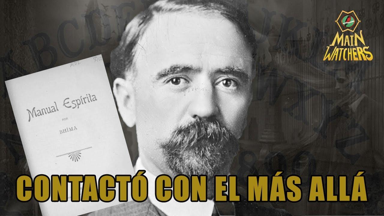 El LIBRO más EXTRAÑO escrito por UN PRESIDENTE de MÉXICO!