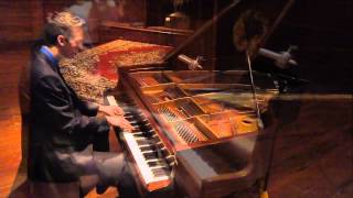 """The Pearls"" by Jelly Roll Morton 