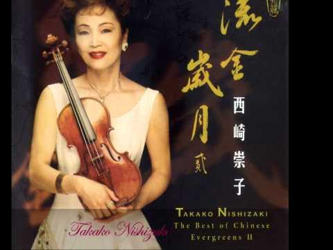 Beriot Violin Concerto op. 104 no. 9, 1st & 2nd mvt
