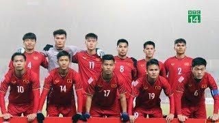 VTC14 | U23 Việt Nam được hứa thưởng 24 tỷ đồng, không phải đóng thuế thu nhập