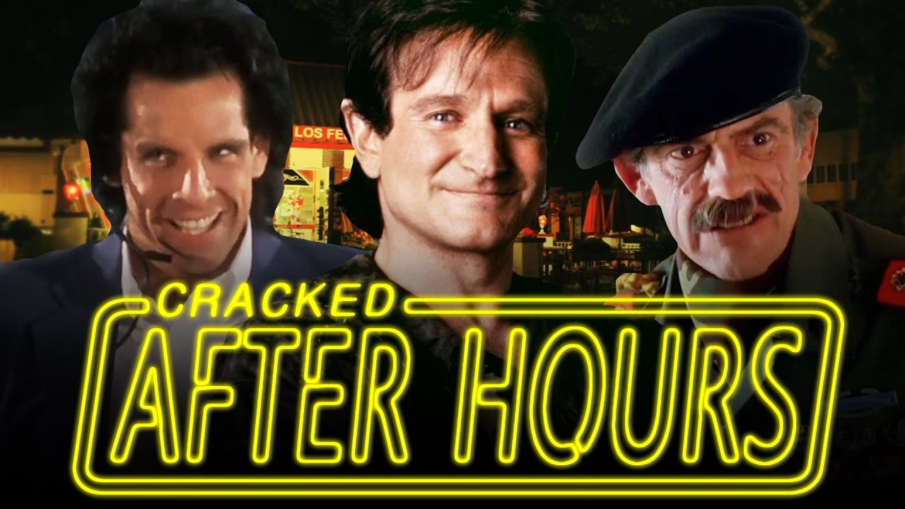 after-hours-how-90s-movies-trained-you-to-hate-adults