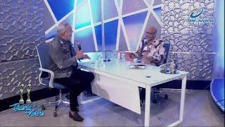 Interesante entrevista a Raul Grisanty | En Buena Noche