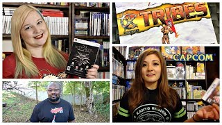 our-favorite-game-developers-that-is-not-nintendo-the-mjr-crew-answers