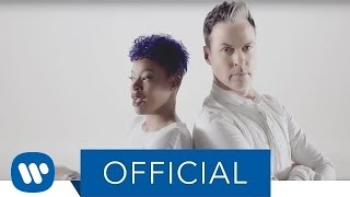 Fitz And The Tantrums -  Handclap (Official Video)