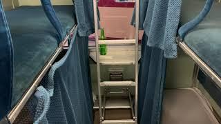 特別急行列車 あさかぜ1号 20系客車 ブラームスの子守唄 オルゴール 録音音声 鉄道博物館