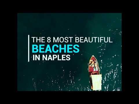 Top 10 Beaches in Naples