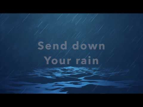 Send Down Your Rain SongLocker Song 14