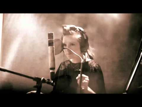 """My Brightest Diamond """"Be Brave"""" -  OFFICIAL VIDEO"""