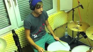 MarshMelones - Studio MMXI - Part2