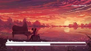 Orheyn | Lay Lay Remix