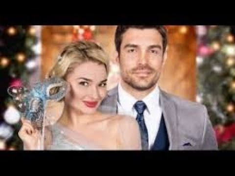 Hallmark Movies Christmas Movies, New Hallmark Romance Movies 2017!!