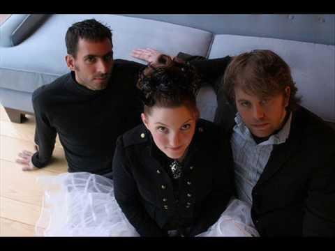 Music video Halou - Oceanwide