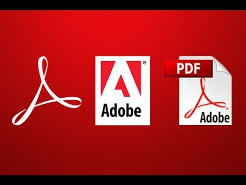 how to download and install free PDF reader?