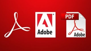how To Install and Use Free PDF Creater - Cute PDF Writer