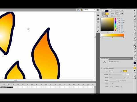 ALAN BECKER - Fire & Explosions