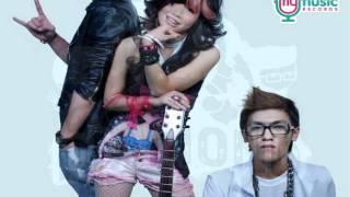Diamond - Cintaku Sepenuh Hatimu (MP3) by My Music