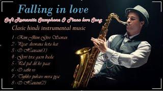 clasic hindi instrumental song/old hindi instrument/soft instrument/kishor kumar instrumental song