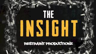 hype grime instrumental -  Pakka punch Insight mixtape