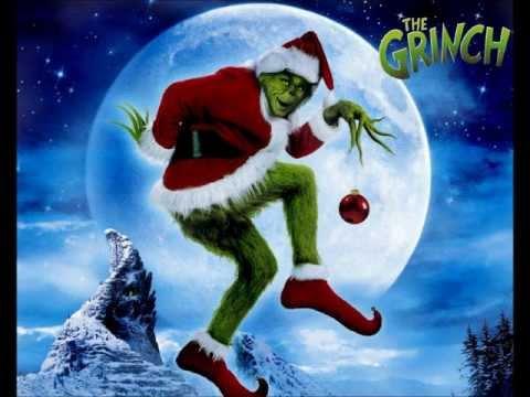 2.72 MB) Gratis Where R U Christmas Mp3 Download – AllManBrothers.me
