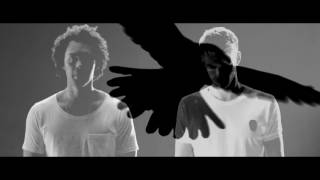 YAX.X ft. Brad Mair - Angels & Demons (Sensation Anthem 2016)
