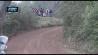 Kenya funny video God is always life