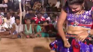 Repeat youtube video Tamil village festivel karakattam Latest double meaning midnight attam 2015 new 005