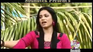bangla song dolly shantoni (mdakash67 (9)