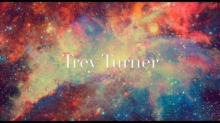 Trey Turner Issa World