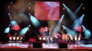 Норайр Барсегян-Armenian Duduk(Live in Concert-2013)