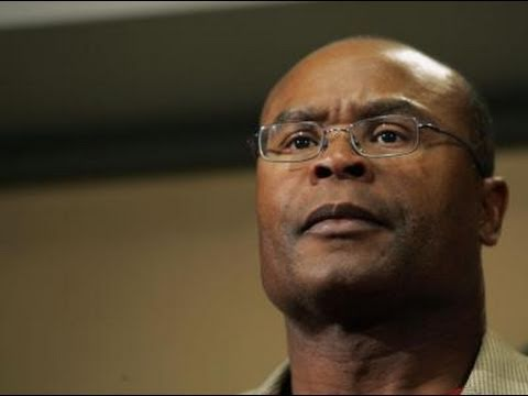 49ers Coach Mike Singletary Fired