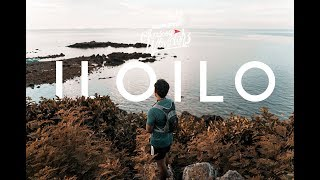 Video AirAsia in Iloilo FINAL HD download MP3, 3GP, MP4, WEBM, AVI, FLV Agustus 2018