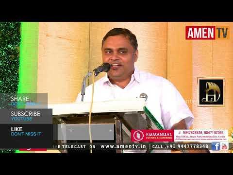 malayalam-christian-message-2019-pastor-prince-thomas-ranni