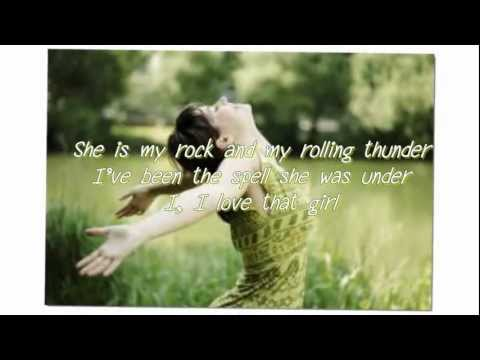 ENDLESSLY - Green River Ordinance