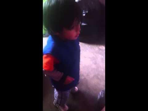 Cosme BabyMetal Fan