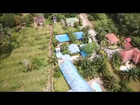 43 Moo 6 Khok Kloi, Phang Nga Thailand - Fly Around 1