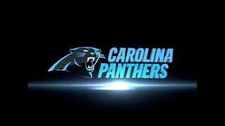 Lileina Joy: NFL Carolina Panthers Kid Club Commercial (2018)