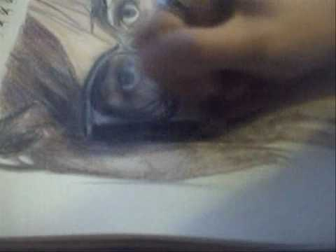 drawing shane dawson thumbnail