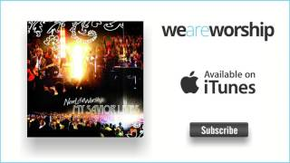 Watch New Life Worship Live To Worship video